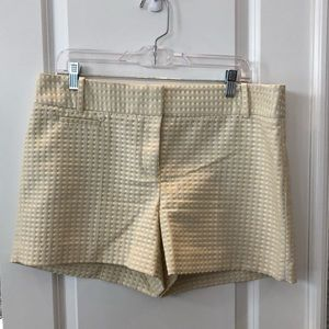 LOFT Woman's Marisa short.